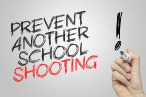 Please visit Protectallkids.org and donate to prevent another school shooting.