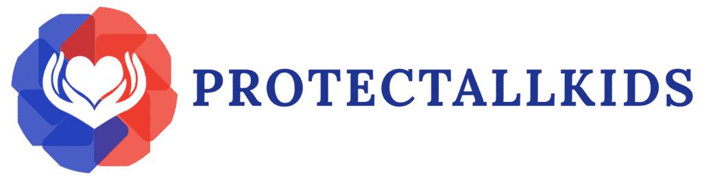 PROTECTALLKIDS.org logo